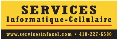 servicesinfocel.com
