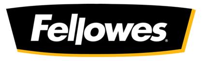 logo_fellowes